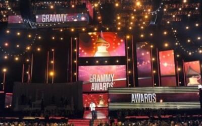 Zoznam nominácií na Grammy 2014: kraľuje Kendrick, Pharrell a JAY Z