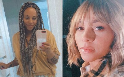 Zpěvačka Tina se změnila k nepoznání: Copíky nahradila krátkým blond sestřihem
