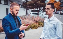 Zrebný a Frlajs za jednu spoluprácu dostali 40 000 €. Najhorší hosť vo videu bol vraj Dan Nekonečný