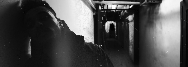 Zrodenie hviezdy pod pseudonymom The Weeknd a jeho najlepších 10 piesní
