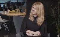 Zuzana Čaputová o hudbě, módě, haterech a blížících se volbách do Evropského parlamentu