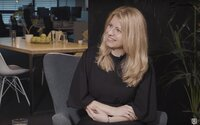 Zuzana Čaputová o hudbe, móde, hejteroch aj blížiacich sa voľbách do Európskeho parlamentu (Rozhovor)