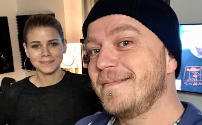 Zuzana Kovačič Hanzelová: Slováci si svoj steak objednávajú rare, ale myslia tým medium