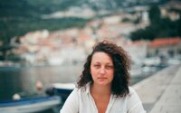 Zuzana o svojej skúsenosti so znásilnením: Povedala som mu, aby prestal, že chcem odísť, ale on pokračoval (Rozhovor)