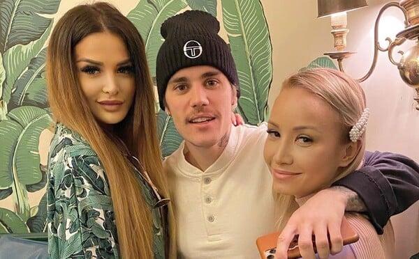 Zuzana Plačková sa stretla s Justinom Bieberom, bývajú v rovnakom hoteli. Opísala, ako na ňu slávny spevák pôsobil
