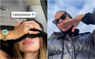 Zuzana Spustová: Keď si u mňa Hailey Bieber kúpila prstene, skoro som spadla zo stoličky. Najdrahšie šperky som predala za 60 000
