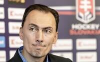 Zväz zmenil pravidlá Tipsport ligy, ktoré dávajú šancu zadĺženému Slovanu. Milióny eur môžu hráčom zaplatiť neskôr
