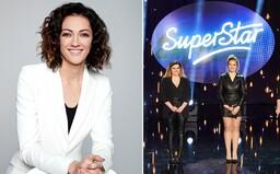 Zvažovali sme aj natáčanie SuperStar z domu, hovorí programová riaditeľka Markízy Silvia Majeská (Rozhovor)