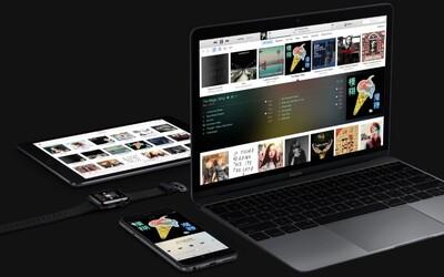 Zvažujete prechod z Windowsu na Mac? Čakajú vás tieto zmeny