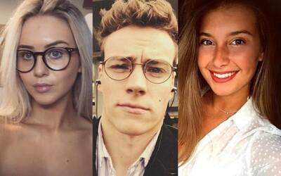 Zverejnili fotky 30 najlajkovanejších ľudí na Tinderi. Čo robia, že dokážu zaujať takmer každého?