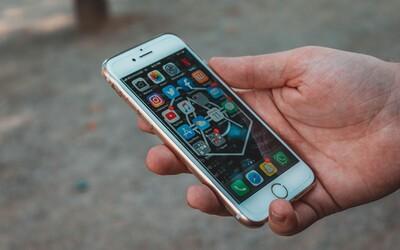 Zverejnili rebríček najsťahovanejších a najziskovejších hier alebo mobilných aplikácií za 10 rokov