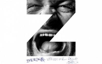 Zverina, Rest a Vec chcú s najnovším singlom zarobiť!