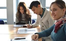 Zvládl bys letošní maturitu z matematiky? Vyzkoušej si didaktický test