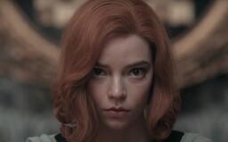 Zvláštne dievča s výnimočným talentom sa stalo svetovou jednotkou v šachu: Kde čerpali inšpiráciu tvorcovia The Queen's Gambit?