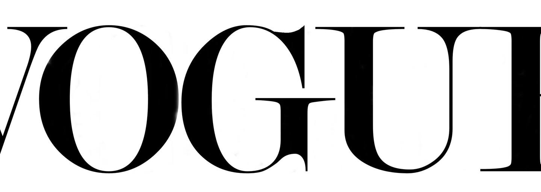 Zvodná Selena Gomez ukázala svoje príťažlivé krivky v novom vydaní Vogue. Rozhovorila sa aj o psychickom zdraví a zmenách v hudbe