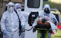 Zvolenská nemocnica je v kritickom stave: 41 zamestnancov je nakazených koronavírusom