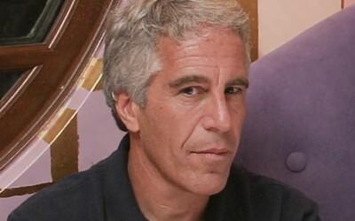 Zvrhlý miliardár, ktorý mal záľubu v sexe s mladými dievčatami. Obete nechcú veriť, že spáchal vo väzení samovraždu