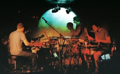 Zvuky týždňa: Bonobo, Caribou, Crystal Castles, The Drums a ďalší