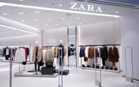 Zvýši sa kvôli koronavírusu cena oblečenia u fast-fashion predajcov?