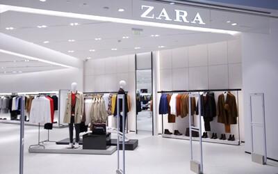 Zvýší se kvůli koronaviru cena oblečení u fast-fashion prodejců?