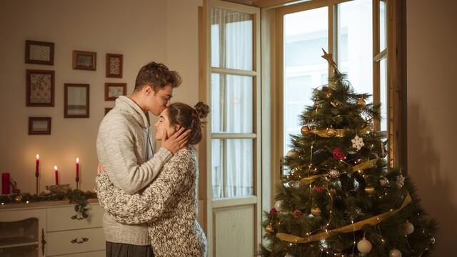 3 tipy na vianočný darček vo dvojici
