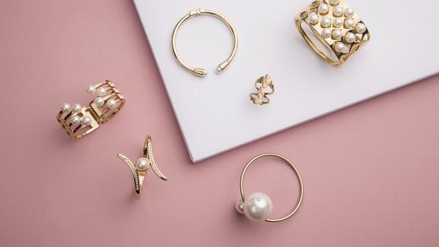 Vyberte dokonalý šperk! Tipy nejen pro muže