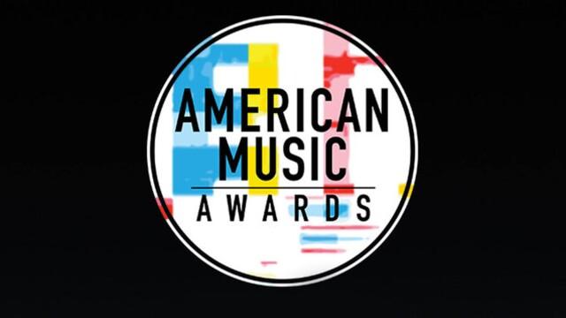 American Music Awards 2019: 10 NAJZAUJÍMAVEJŠÍCH FAKTOV