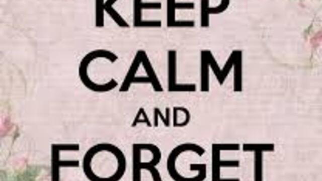 Zmeň svoj životný štýl a zabudni na diéty