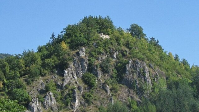 Potulky po krásach Slovenska 28