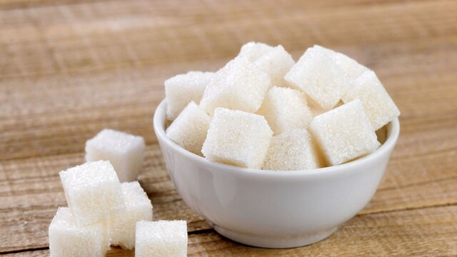 Máte stále chuť na sladké? Možno nemáte v poriadku pečeň