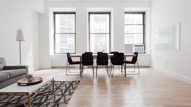 Property Care vie, ako sa starať o poriadok Nájdete nás aj v New Living Center