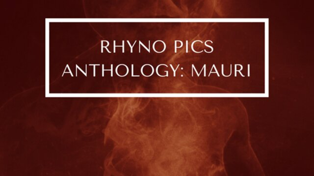 Rhyno pics Anthology: Mauri