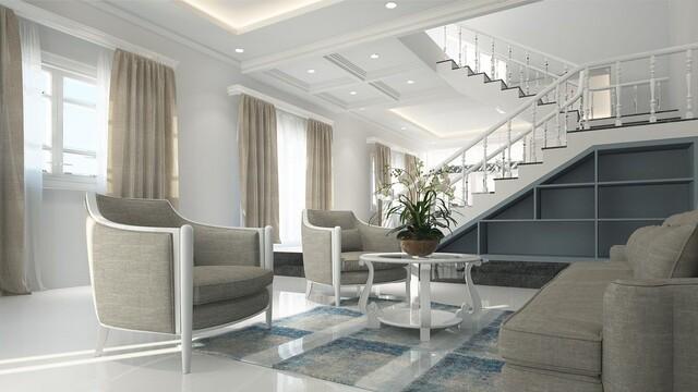 Základ kvalitného bývania