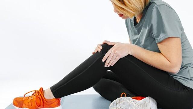 Pocit ťažkých nôh? Spoznajte rizikové faktory žilového ochorenia