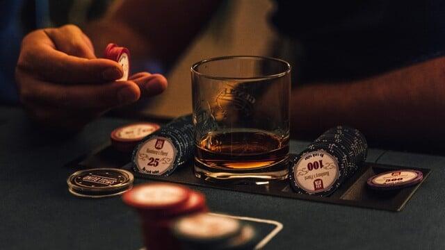 Zajímavosti o původu a vývoji hazardu