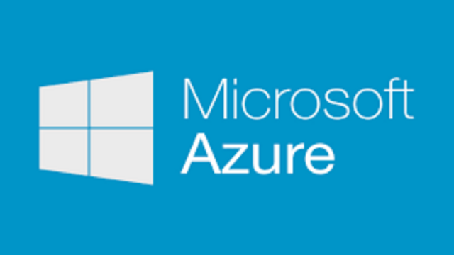 Top 5 reasons to use Microsoft Azure for your cloud applications