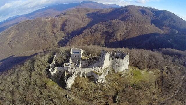 Potulky po krásach Slovenska 23