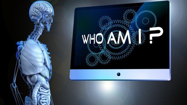Technológia kontra ľudskosť