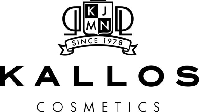 Kozmetika KALLOS
