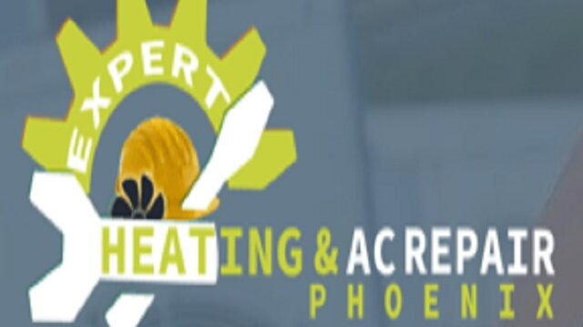 Expert Heating & AC Repair Phoenix