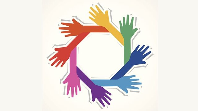 Prečo je u nás homosexualita aj odmietaná?