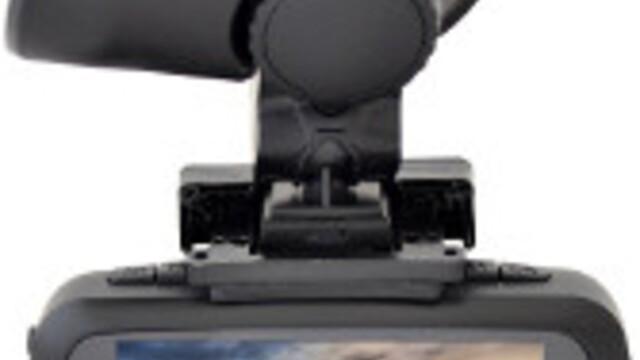 Autokamery: Jak vybrat autokameru 2020