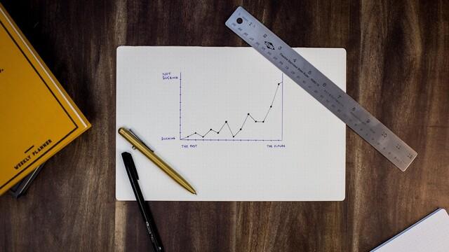 Čo je analytika a kto sú analytici?