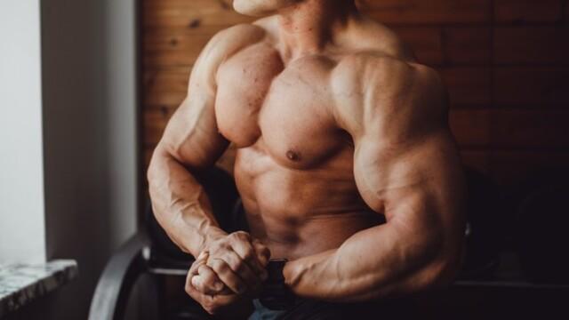 Prírodné zvýšenie svalovej hmoty? Tribulus Terrestris
