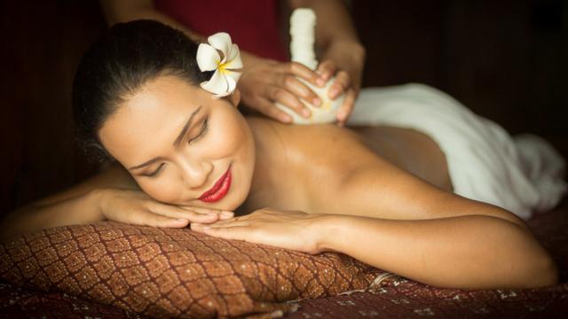 Kam na thajskú masáž v Bratislave? Prinášame 3 najlepšie tipy