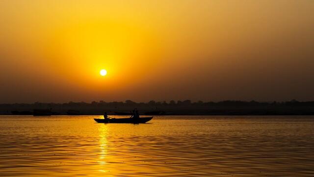 INCREDIBLE INDIA V : Čo som videl, kde som býval a koľko ma to stálo?