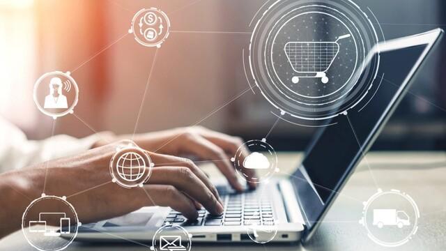 7 krokov na spustenie domácich  predajných služieb online