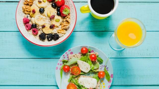 10 potravín na kŕčové žily