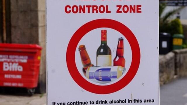 Objasnenie dôvodu, pre ktorý muslimovia nepijú alkohol