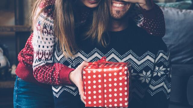 Zjednodušte si výber vianočných darčekov